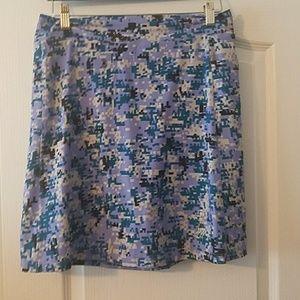 Pants - Women's Skort